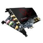aim PCI-e��³�����ǥ����ܡ��� SC808