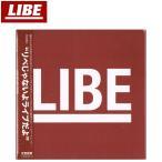 FESN LIBE BRAND UNIVS DVD アメカジ 森田貴宏  宮城豪 和柄 スケーター ブルーハーブ スケボーショップ OPSB FAR EAST SKATE