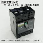 即納 日東工業 NE52C  2P  20A