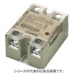 G3NA-D210B AC100-240 オムロン ソリッドステート・リレー フォト・カプラ 表示灯 出力適応負荷10A