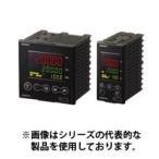即納 E53-C3N オムロン サーマックNEO 温度調節器 デジタル調節計 出力ユニット 電流出力