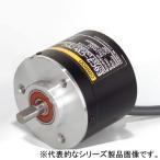 即納 オムロン ロータリーエンコーダ E6C2-CWZ6C 10P/R 2M