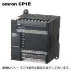 CP1E-N30DT-D オムロン小型PLC CPUユニット 入力18点出力12点 リレー出力 RS-232C、USB内蔵 DC24V