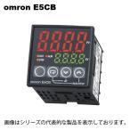 即納 オムロン E5CB-R1TC AC100-240