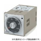 即納 オムロン E5C2-R20P-D AC100-240 0-100 温度調節器 48x48mm リレー出力 ON/OFF動作 PT100