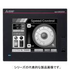 GT2105-QMBDS 三菱電機 表示器GOTシリーズ5.7型モノクロTFT メモリ9MB DC24Vタイプ シリアルI/F RS-232 RS-422/485