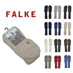 �ե��륱 ���� ���������� ���å��� ������� ���� �Ȥ��� FALKE WALKIE 16480