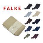 �ե��륱 ������ �ե��ߥ ��ǥ����� FALKE Family  48665