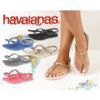 ショッピングhavaianas  ハワイアナス レディースサンダル フリーダム havaianas FREEDOM