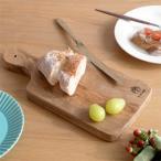 カッティングボード オリーブ まな板 木製 ミディアム 27cm おしゃれ Arte legno アルテレニョ イタリア製