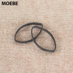 MOEBE(ムーベ) PINCH ピンチ専用 輪ゴム 2本セット