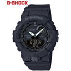 CASIO(カシオ) G-SHOCK 【GBA-800-1AJF】 ジーショック 腕時計 時計 ニッセン