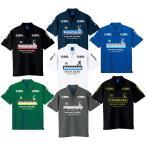 サッカージャンキー ポロシャツ「フットサル DFL Dryポロシャツ」(sj17201)