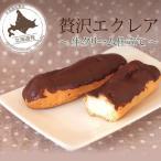学園祭 ギフト プレゼント 2020 お菓子 チョコ 北海道贅沢 エクレア 国産 北街道コクボ