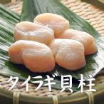 タイラギ たいらぎ 貝柱 (平貝500g)