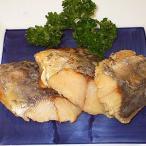 骨なし サワラ さわら 西京焼き (20gさわら×10切れ・焼き魚) 冷凍食品 お弁当 弁当 食品 食材 おかず 惣菜 業務用 家庭用
