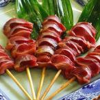焼き鳥 すなずり 焼鳥 (砂肝 30g×5本)(焼肉 焼き肉 バーベキュー) 業務用 家庭用