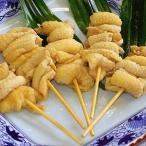 焼き鳥 鶏皮串 焼鳥 (30g×5本)(焼肉 焼き肉 バーベキュー) 業務用 家庭用