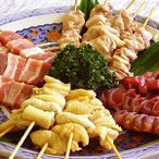 学園祭 文化祭 イベント 屋台 食材 焼き鳥 焼鳥セット35本 焼肉(焼き肉) バーベキュー 学園祭 文化祭 食材 業務用 家庭用