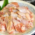 バーベキュー 手羽元 鶏肉・国産鶏肉手羽元(鶏肉・から揚げ700g)(焼肉 焼き肉 )