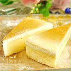 チーズケーキ ベイクドチーズケーキ(12個) 業務用 家庭用 国産 五洋食品