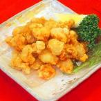 (鶏 とり) (唐揚げ からあげ から揚げ) 軟骨(なんこつ)から揚げ つまみ(450g) 業務用 冷凍食品 お弁当 弁当 食品 食材 おかず 惣菜 業務用 家庭用 国産
