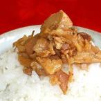 タタキ 鶏タタキスタミナ漬け(肉 肉加工品)