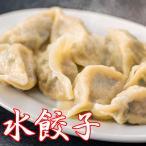 水餃子 ぎょうざ ギョウザ 餃子(20g×30個) 冷凍食品 お弁当 弁当 食品 食材 おかず 惣菜 業務用 家庭用 国産 八洋食品