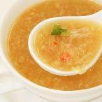 スープ カニ入りフカヒレスープ・大龍フカヒレスープ(170g)