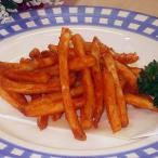 ポテト フライドポテト 袋 業務用 チリポテト(1kg) 冷凍食品 お弁当 弁当 食品 食材 おかず 惣菜 業務用 家庭用 ハインツ