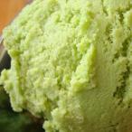 アイスクリーム 抹茶 スイーツ 業務用 2リットル明治抹茶アイスクリーム