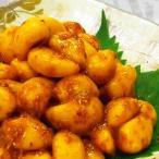 にんにく (みそ 味噌) スタミナにんにく味噌 お弁当 弁当 食品 食材 おかず 惣菜 業務用 家庭用