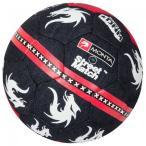 Monta ストリートサッカー専用ボール