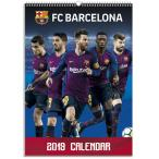 Barcelona Calendar