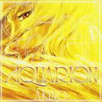 【中古CD】AKINO『創聖のアクエリオン』