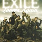 【中古CD】EXILE『Lovers Again』(DVD付)