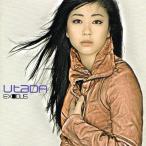 【中古CD】Utada『EXODUS』