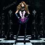 【中古CD】安室奈美恵『Checkmate!』(DVD付)