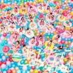 【中古CD】AKB48『さよならクロール』(劇場盤)