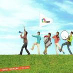 Yahoo!フェデリコ書房Yahoo!店【中古CD】TOKIO『自分のために/for you』(初回盤)