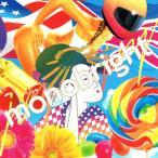 【中古CD】monobright『JOYJOYエクスペリエンス』(初回限定盤)