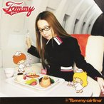 【中古CD】Tommy february6『Tommy airline』