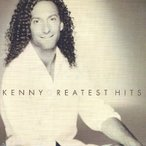 �����CD��Kenny G��Greatest Hits��