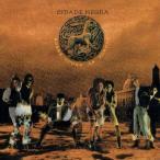 【中古CD】Cidade Negra『Sobre Todas As Forcas』