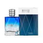 送料無料 中澤佑二 プロデュース ボンバー パフューム EDT スプレー 100ml BOMBER PERFUME 香水 メンズ フレグランス