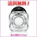 送料無料 ダンヒル センチュリー EDP SP 135ml DUNHILL 香水 メンズ フレグランス