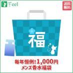【送料無料】2018年◆ 運だめし福袋! 1000円ぽっきり メンズ