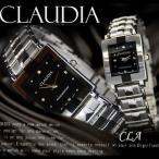 腕時計 メンズ ウォッチ メタルバンドスクエアージルコニアペアウォッチ腕時計レディース&メンズ