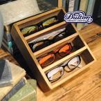 WOODEN BOX FOR POSTCARDS  NATURAL ウッデン ボックス フォー ポストカード ナチュラル  DULTON ダルトン ウッドボックス 木製 収納