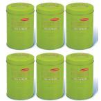 【送料無料】 高陽社 パインハイセンス 2100g(2.1kg) 6缶セット 入浴剤